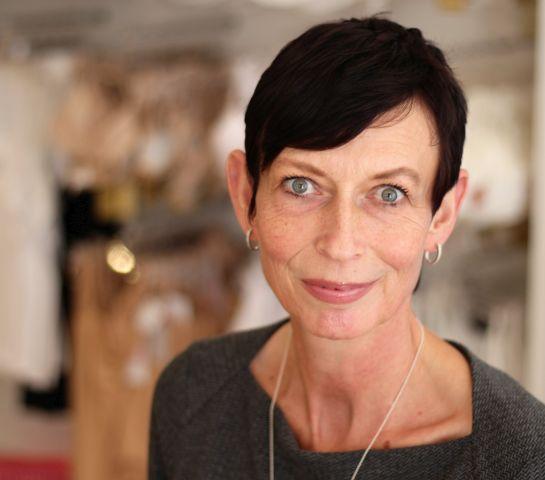 Wäsche und Mehr Schermbeck Dessous Fachgeschäft Vera Meyer (6)