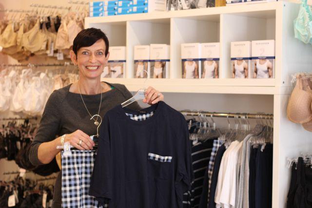 Wäsche und Mehr Schermbeck Dessous Fachgeschäft Vera Meyer (9)