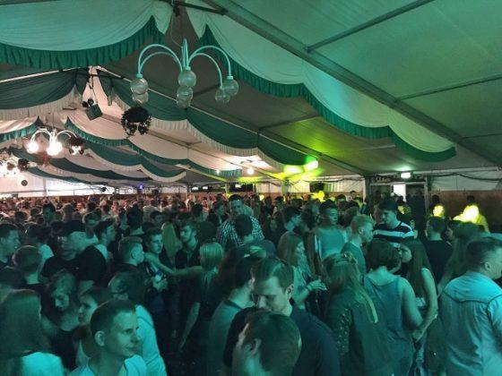 Kilian Altschermbeck Schützenfest 2016 Samstag (10) (640x480)