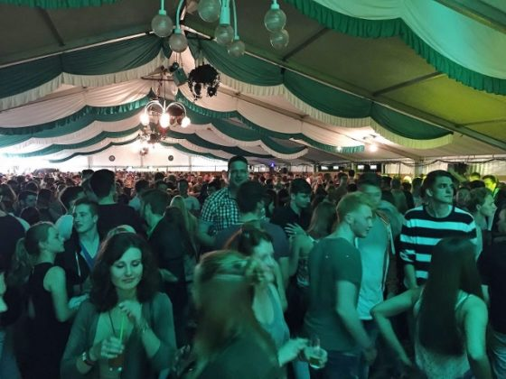 Kilian Altschermbeck Schützenfest 2016 Samstag (9) (640x480)