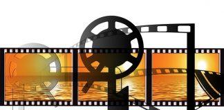 Netzwerk Kino Schermbeck
