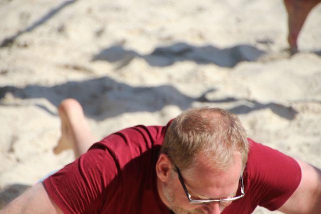 Beach-Volleyball Turnier WSV Schermbeck 2016 Foto-Petra Bosse (13)
