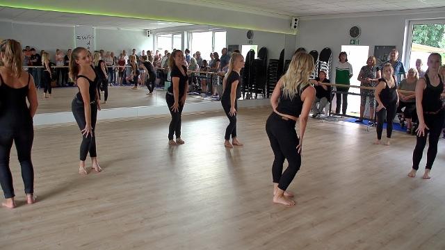 Dancing Rebels Tc Schermbeck (7) (640x360)