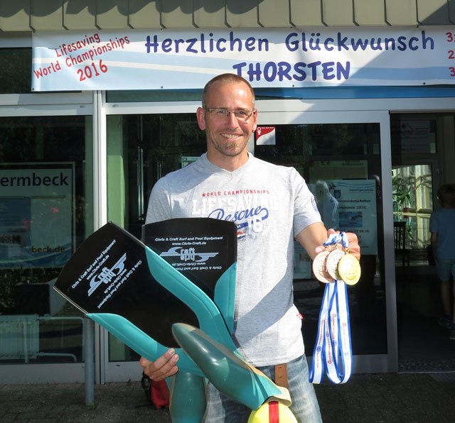 Thorsten Sonsmann 08-09-16_3004