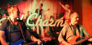 band-fatal-charme