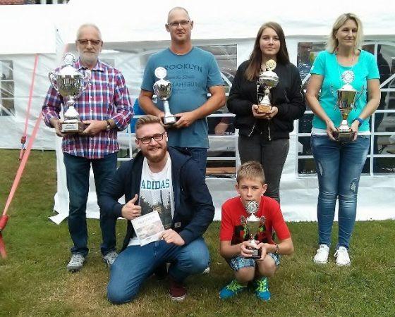 Schützenverein Bricht die Sieger 2016 (640x514)