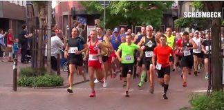 start-halbmarathon-schermbeck