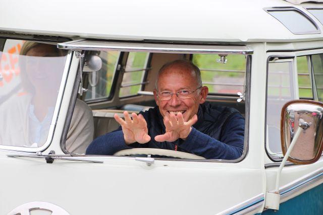 voshoevel-oldtimer-drivingtour-2016-7