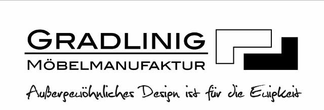 logo-originaljpg-640x217