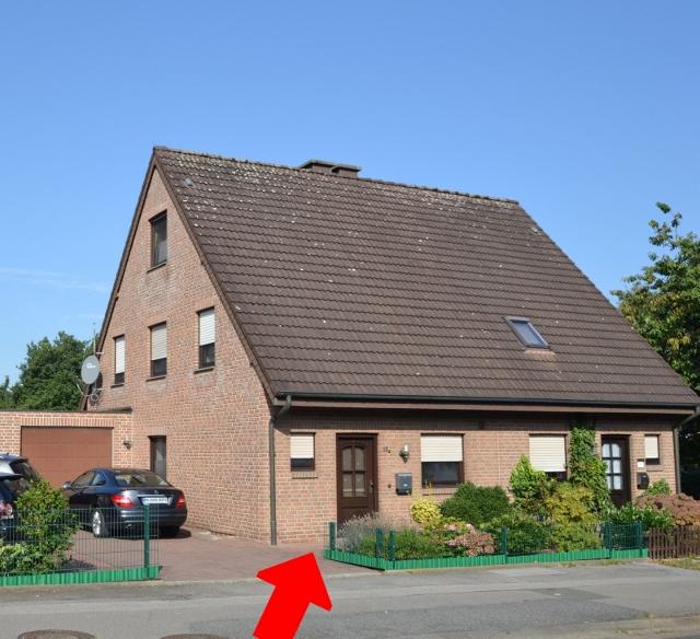 haus-mit-garten-schermbeck-640x584-2