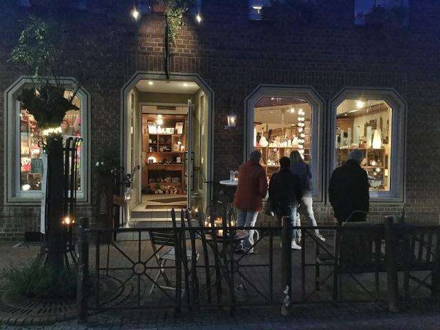 schermbeck-shoppen-im-lichterglanz_foto_petra-bosse-8