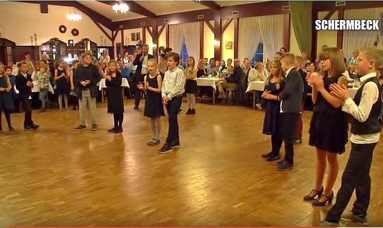 mad-ballroom-schermbeck