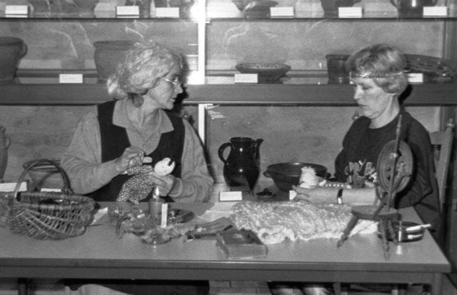 Museum nov-1991-museum