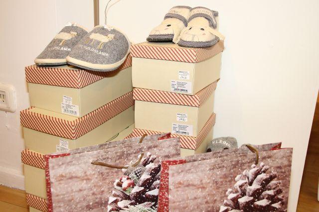 w sche und mehr ist ger stet weihnachten kann kommen schermbeck online. Black Bedroom Furniture Sets. Home Design Ideas