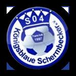 logo-koenigsblaue