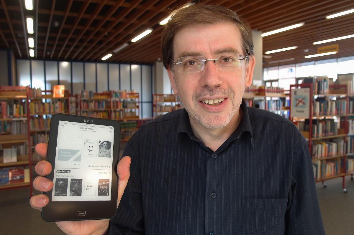 ebooks leihen statt kaufen schermbeck online. Black Bedroom Furniture Sets. Home Design Ideas