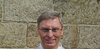 Klaus Honermann