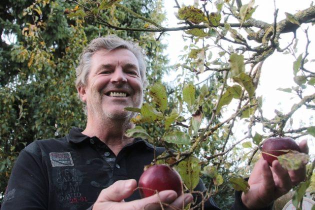 Peter Apfelbeck