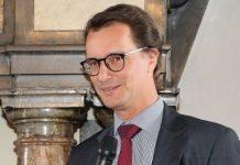 Hendrik Wüst