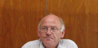 Herbert Tekaat