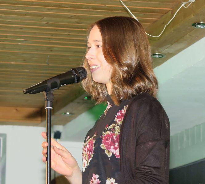 Lena Beemelmans