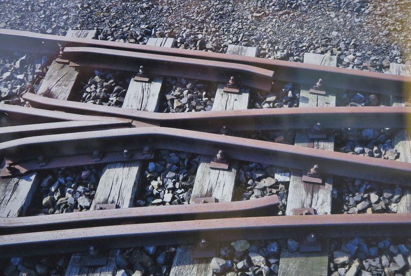 Bilder des Bergbaus