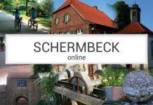 Schermbeck online aktuell