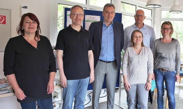 Marienheim_Gesundheitstage