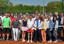Tennis-Schermbeck-ATC