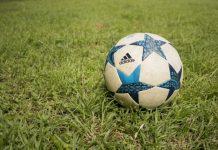 Selecao Soccerhalle Schermbeck