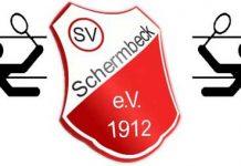 SV Schermbeck Tischtennis