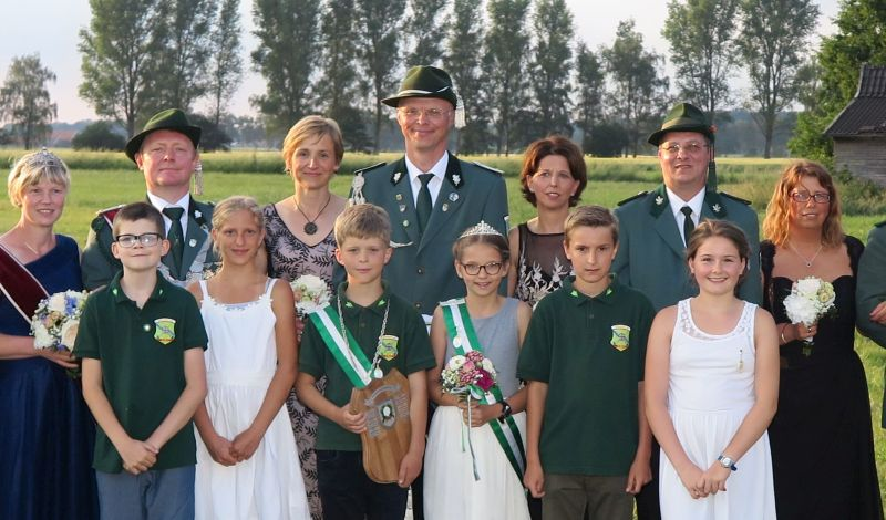 Schützenverein Havelich