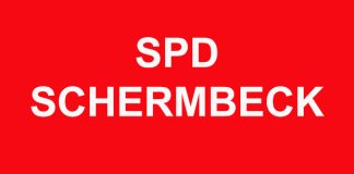 SPD Schermbeck
