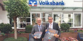 RainerSchwarz li. und NorbertScholtholt. Foto_Volksbank Schermbeck