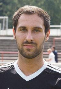 Dominik Milaszewski