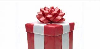 Geschenkgutschein Schermbeck