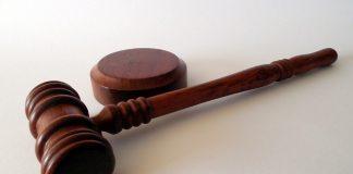 Rechtsprechung urteil