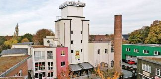 Brauhaus-am-Brauturm