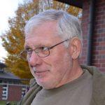 Rolf Hötting – Dorsten Holsterhausen