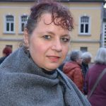Manuela Giel Schermbeck