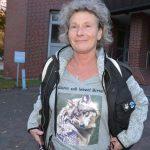 Claudia Artenberger Kreis Borken