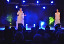 Musical on Tour in Schermbeck