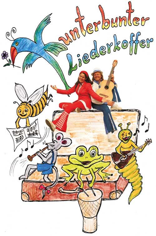Kunterbunter-Liederkoffer_Plakat