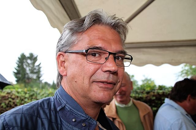 Michael Göbel Schermbeck