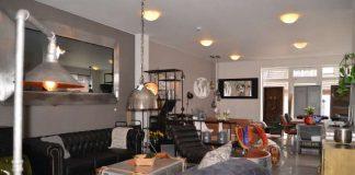 Küchen und Möbel Loftstyle Schermbeck Damm