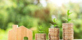 Steuern sparen und die Umwelt schonen