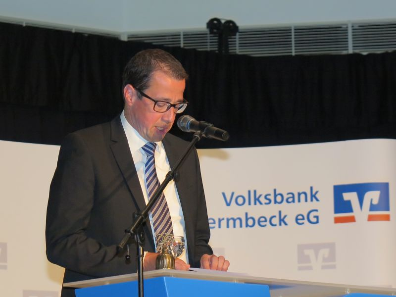 Norbert Scholtholt