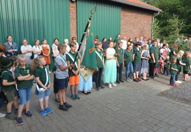 Schützenverein-Havelich