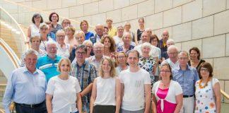 Quik_Besuchergruppe CDU