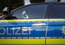 Polizei Kreis Wesel